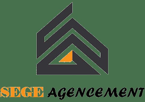 SEGE-Agencement
